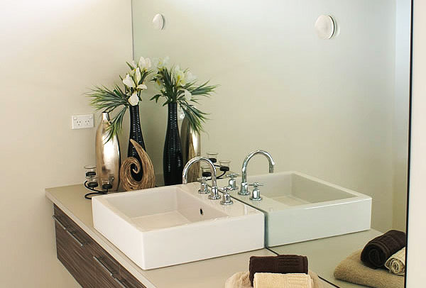 All that glass glass window and mirror repair - Replacement bathroom mirror glass ...